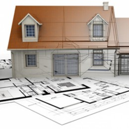 Did You Know First Citizens Offers Residential Construction Loans?