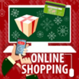 'Tis the Season to be Careful When Shopping Online