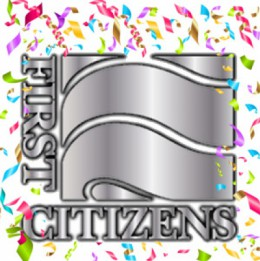 First Citizens Bank Named Best Community Banks to Work For by Independent Bankers Magazine