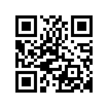 picture of shazam bolts qr code