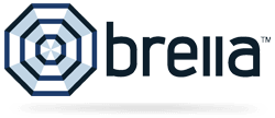 picture of brella logo