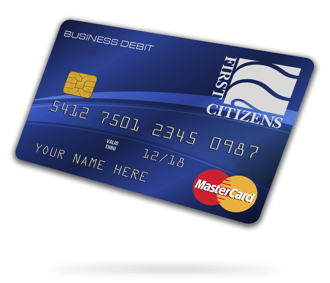 First citizens bank business credit card images card design and first citizens bank business credit card gallery card design and business debit card first citizens bank colourmoves Images