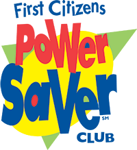 picture of power saver logo